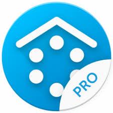 Smart Launcher Pro 3 Mod Apk 3 26 14 Download for Android