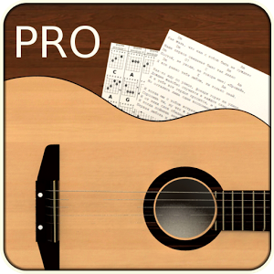 Guitar Songs 7.1.10 Mod Apk for Android Download