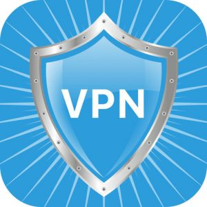 VPN Unlimited Pro 1.2 Mod Apk Android free Download