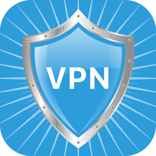 VPN Unlimited Pro 1 2 Mod Apk Android free Download