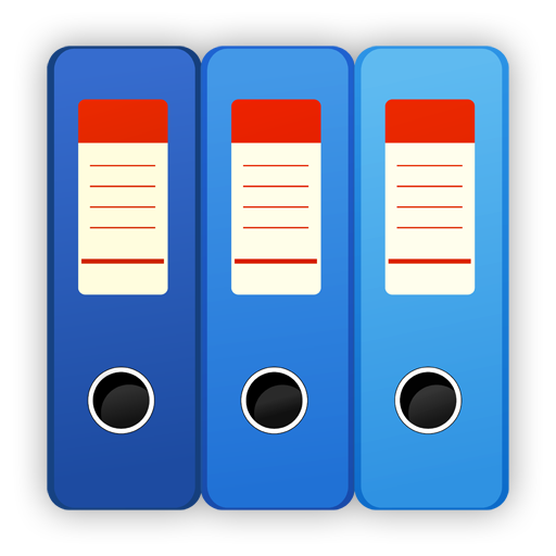 Zenfield File Manager Ad-free 1.7.1 Mod Apk Free Download