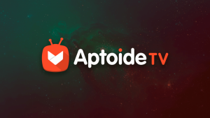 Aptoide Tv Lie Apk For IOS + Android + Showbox