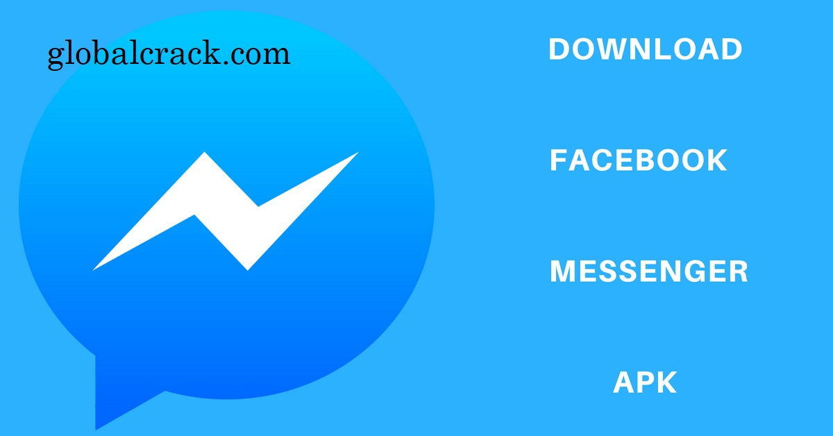 Messenger APK App Download Mirror Files Free