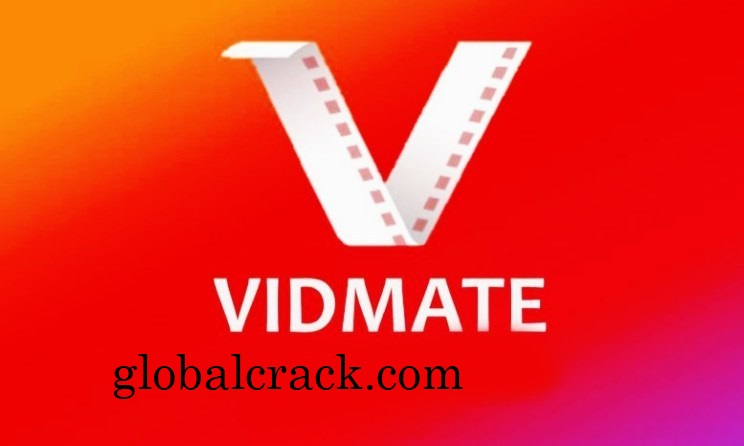 VidMate APK Download 2019 Old + New Version Installs