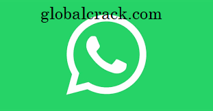 WhatsApp APK Messenger for Android 2019 New Version