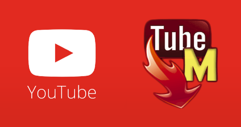 YouTube APK Mod 2019 Latest and Old Version For Android