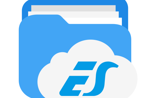 ES File Manager Pro 2.7.8 Mod Apk For Android Download