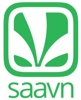Saavn Pro APK Cracked MOD Free Download Latest 2019