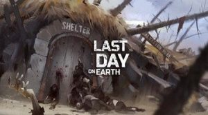 Last Day On Earth APK Cracked MOD Free Download Latest