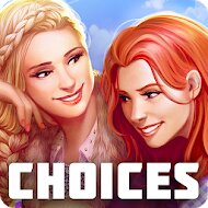 Choices: Stories You Play MOD APK v2.6.0 Cracked Free Download