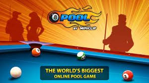8 Ball Pool APK Cracked MOD Free Download Latest