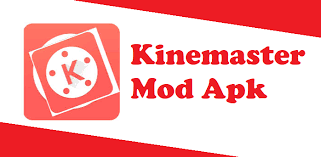 Kinemaster APK Cracked MOD Free Download Latest