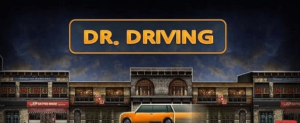 Dr Driving APK Cracked MOD Free Download Latest