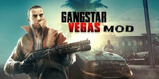 Gangstar Vegas APK Cracked MOD Free Download Latest