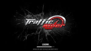 Traffic Rider APK Cracked MOD Free Download Latest