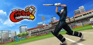 WCC2 APK Cracked MOD Free Download Latest