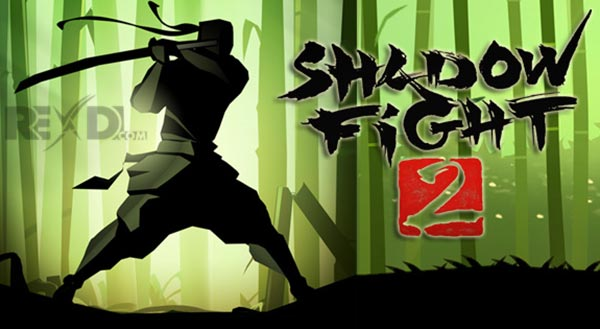 Shadow fight 2 hack APK Cracked MOD Free Download Latest 2019