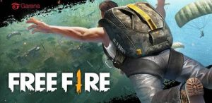 Free Fire MOD APK 1.39.0 Cracked MOD Free Download Latest
