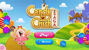 Candy Crush APK Cracked MOD Free Download Latest