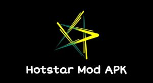 Hotstar APK Cracked MOD Free Download Latest 2019