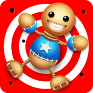 Kick The Buddy APK Cracked MOD Free Download Latest