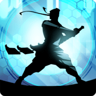 Shadow Fight 2 Special Edition APK Cracked MOD Free Download